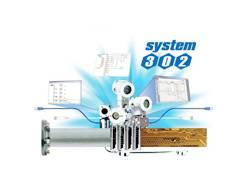 Системы управления SMAR